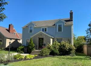 Undefined image of 996 Vernon Road, Columbus, OH 43209