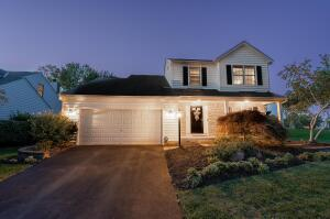 Undefined image of 6650 Scioto Parkway, Powell, OH 43065