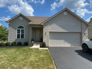 Undefined image of 5988 Platinum Drive, Grove City, OH 43123