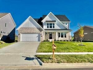 Undefined image of 6139 Dietz Drive, Canal Winchester, OH 43110