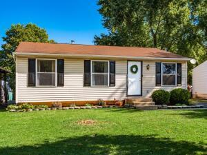 Undefined image of 3688 Hollowcrest Avenue, Columbus, OH 43223