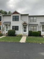 Undefined image of 1078 Philadelphia Drive, 15-E, Westerville, OH 43081