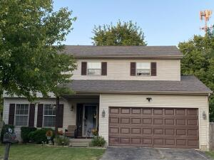 Undefined image of 5500 Carbondale Drive, Columbus, OH 43232