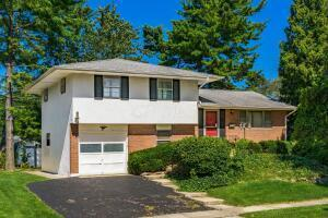 Undefined image of 1432 Fullen Road, Columbus, OH 43229