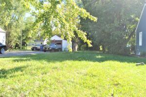 Undefined image of 2362 Joyce Avenue, Columbus, OH 43211