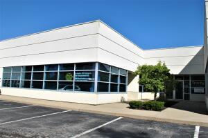 Undefined image of 800 Cross Pointe Road, 800N, Gahanna, OH 43230