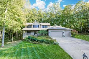 Undefined image of 14 Otterbein Drive, Lexington, OH 44904