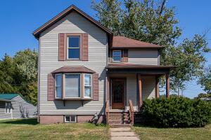 Undefined image of 53 W Canal Street, Carroll, OH 43112