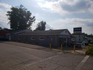Undefined image of 202 W Main Street, Junction City, OH 43748