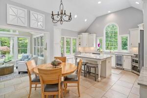 7735 Clear Creek Court, Blacklick, OH 43004