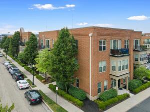 953 Ingleside Avenue, 316, Columbus, OH 43215