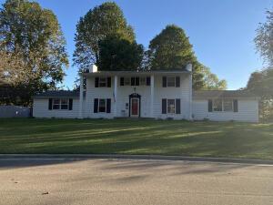 Undefined image of 751 Vicksburg Drive, Lexington, OH 44904