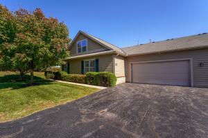 6760 Lakeview Circle, Canal Winchester, OH 43110