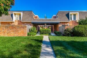 Undefined image of 1518 Lafayette Drive, B, Columbus, OH 43220