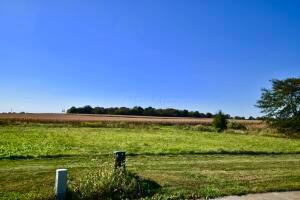 4389 Buckeye Run, Marion, OH 43302