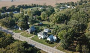 Undefined image of 4972 Marion Mount Gilead Road, Caledonia, OH 43314
