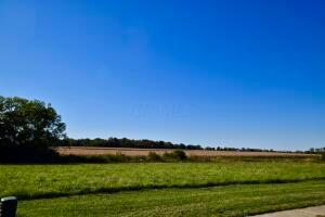 0 Buckeye Run, Lot #18377, Marion, OH 43302