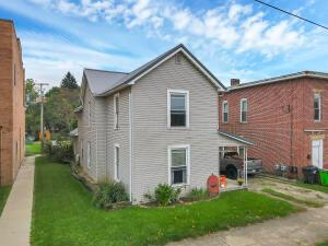 Undefined image of 637 Walnut Street, Coshocton, OH 43812