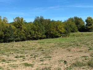 Undefined image of 0 Lithopolis-Winchester Road, Lot 21, Canal Winchester, OH 43110