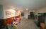 1207 Richland Road, Marion, OH 43302
