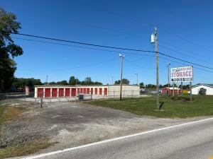 7135 Waldo-Delaware Road, Waldo, OH 43356