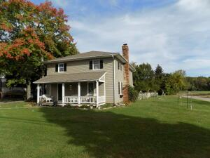 Undefined image of 2626 Holton Road, Grove City, OH 43123