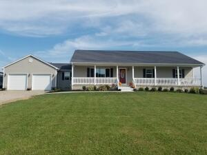 Undefined image of 6650 Township Road 31, Somerset, OH 43783