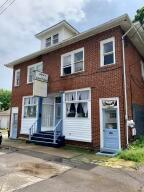 645 Indiana Avenue, Marion, OH 43302