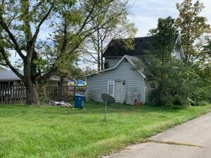 Undefined image of 1160 W 5th Street, Marysville, OH 43040