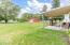1986 Marion-Williamsport Road E, Marion, OH 43302