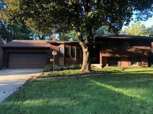 168 Boyd Drive, Worthington, OH 43085