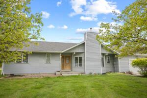 Undefined image of 7443 Cosgray Road, Dublin, OH 43016