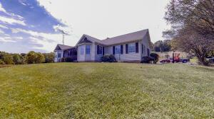 Undefined image of 58504 US Highway 50, McArthur, OH 45651