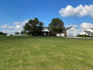 Undefined image of 6726 Tarlton Road, Circleville, OH 43113