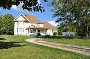 Front View - 800 Diley Road Pickerington OH 43147