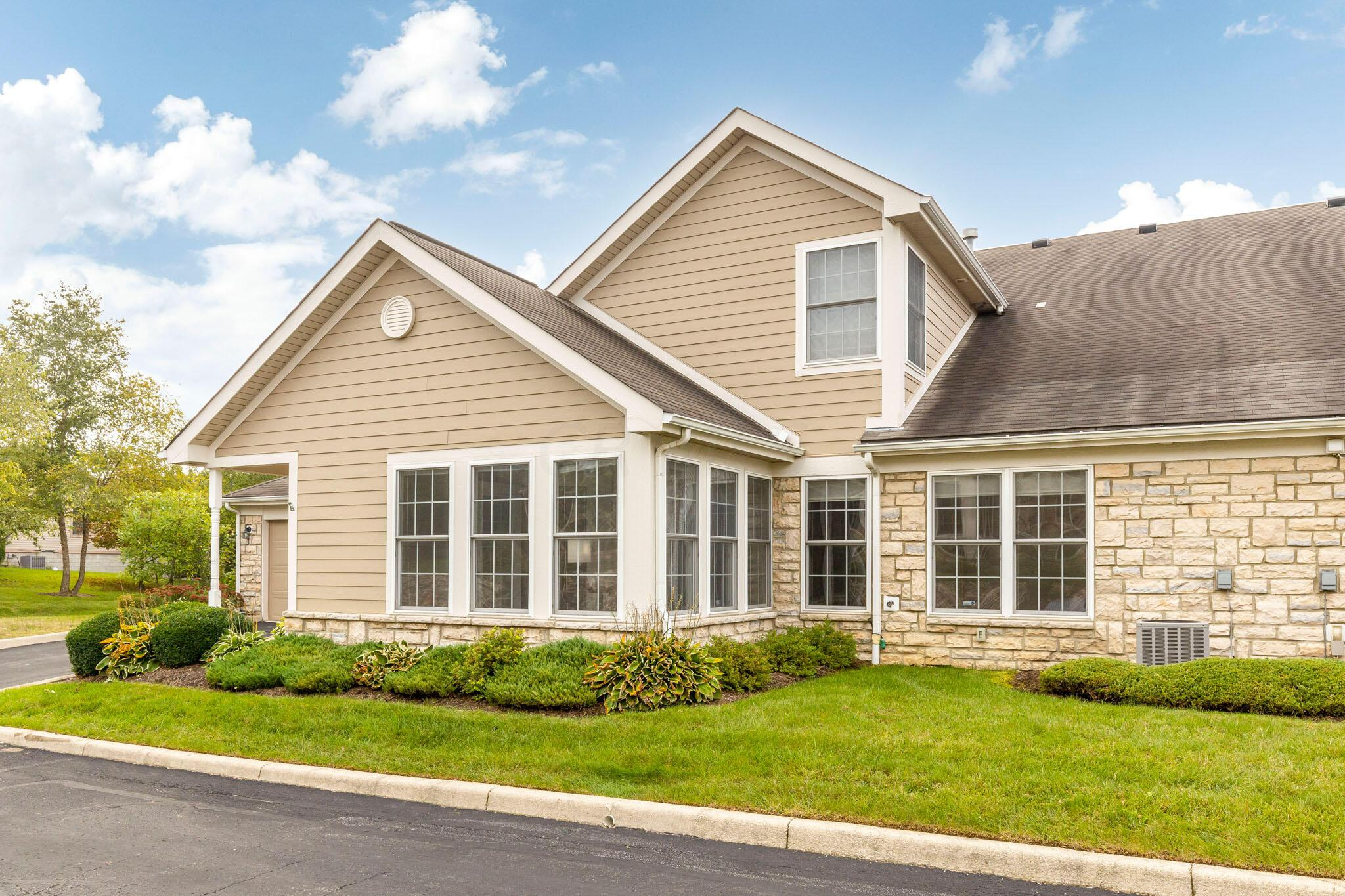 Photo of 9281 Tenby Drive, Columbus, OH 43240