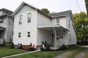 343 S Prospect Street, Marion, OH 43302