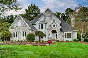 Undefined image of 5555 Stillwater Avenue, Westerville, OH 43082