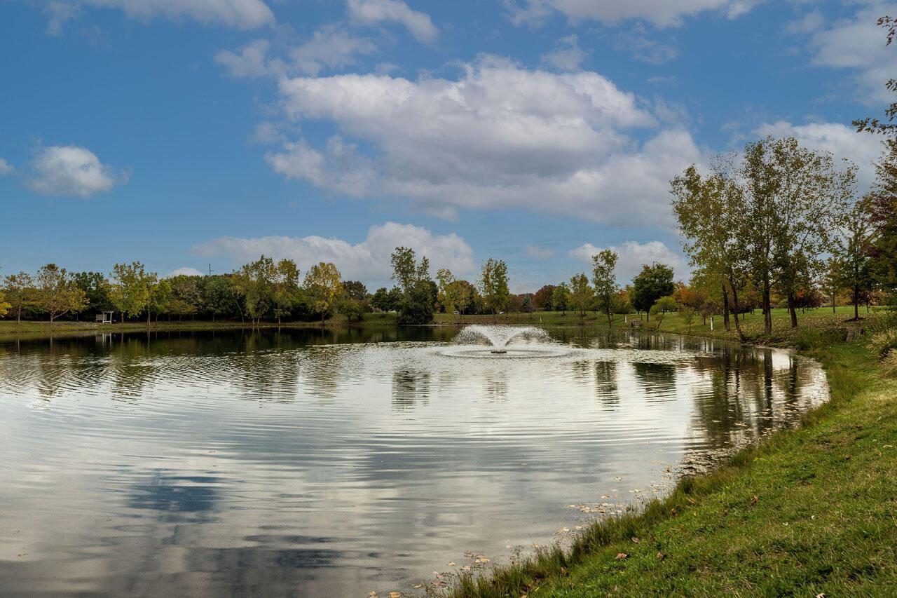 ke pond 2