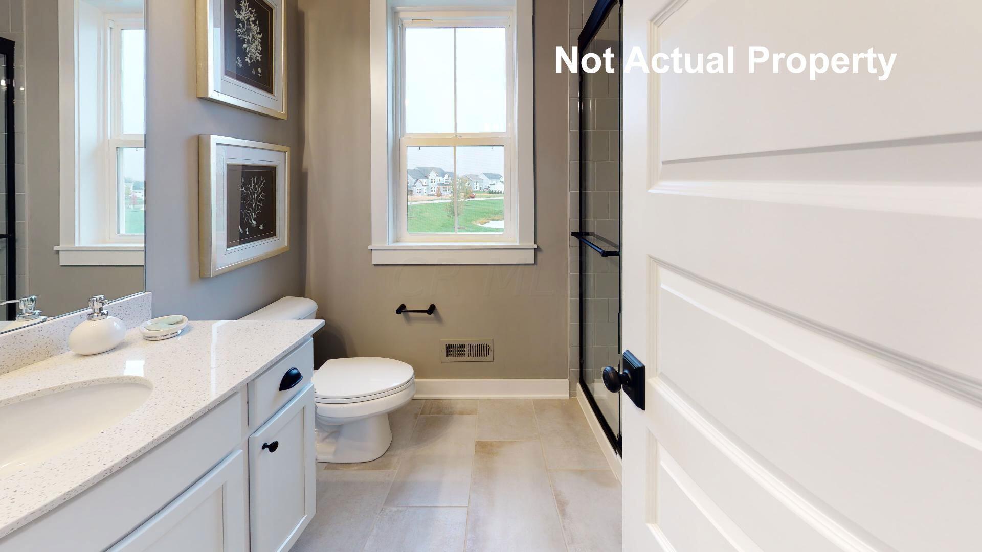 Jerome-Village-Manor-Homes-Bathroom(3)