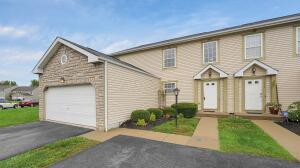 Undefined image of 112 Weeping Willow Drive, Etna, OH 43068