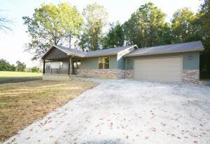 Undefined image of 5426 Township Road 191, Marengo, OH 43334