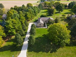 Undefined image of 1965 Upper Valley Drive, West Jefferson, OH 43162