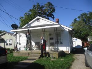 Undefined image of 1011 S Elm Street, Washington Court House, OH 43160
