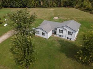 Undefined image of 891 Township Rd 210, Marengo, OH 43334