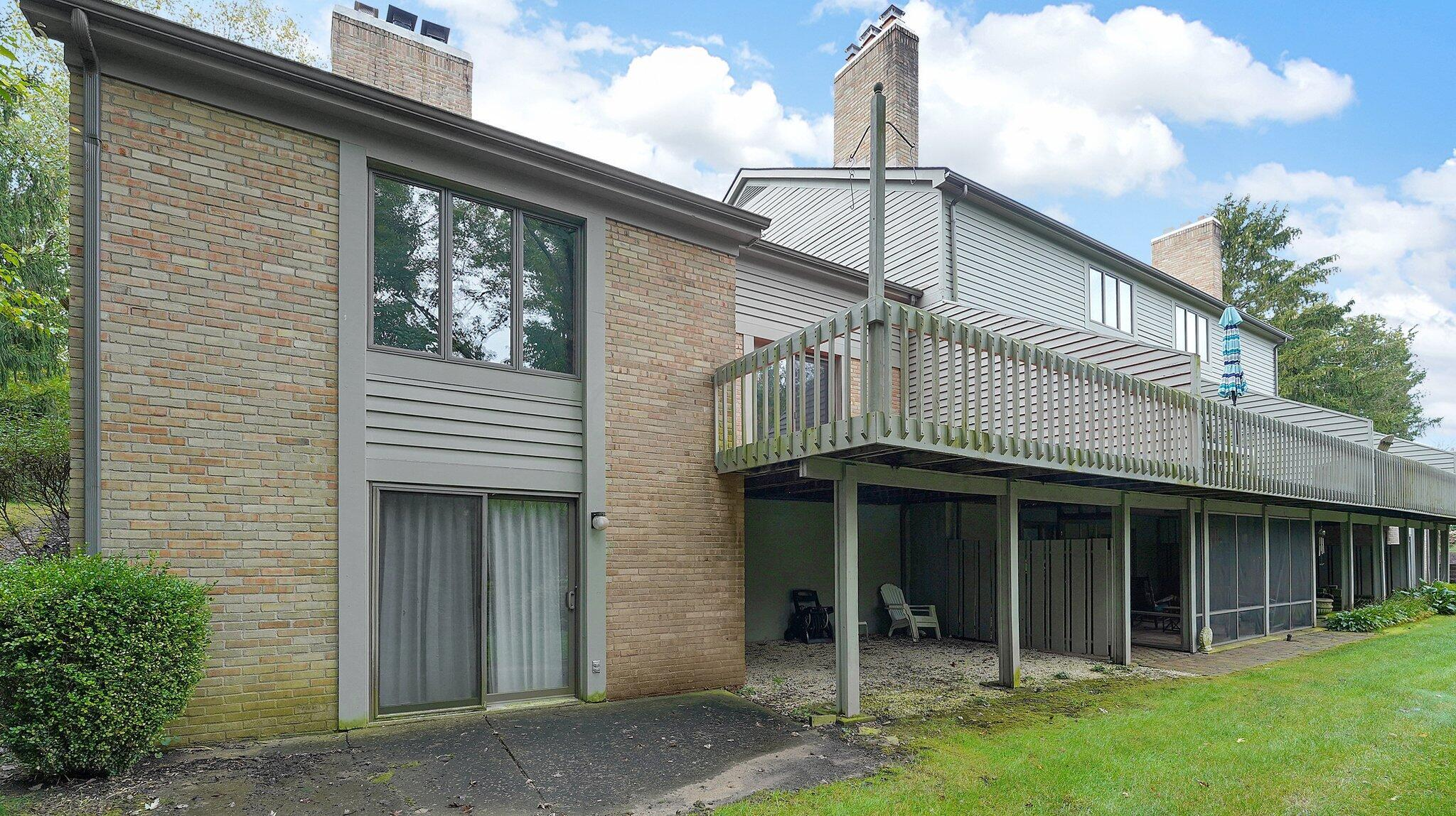 48-web-or-mls-strathaven-ct