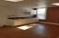 610 N State Street, Marion, OH 43302