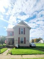 Undefined image of 823 Kenilworth Avenue, Coshocton, OH 43812