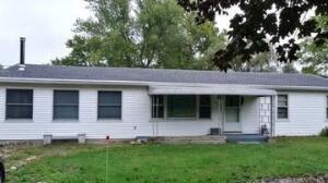 Undefined image of 231 E Hanley Road, Mansfield, OH 44903