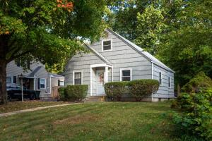 Undefined image of 548 Blenheim Road, Columbus, OH 43214
